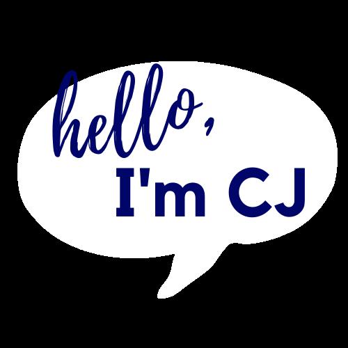 CJ - Mentor and Social Media Ad Expert
