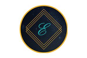 El logo