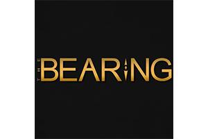 The Bearing Logo