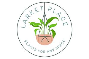 Larket Place