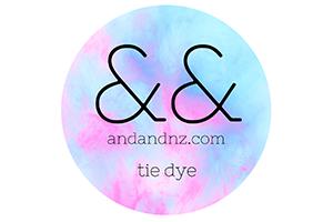 andandnz logo